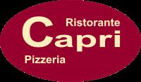 capri logo _new